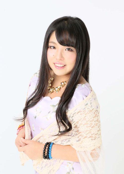 吉川(きっかわ)