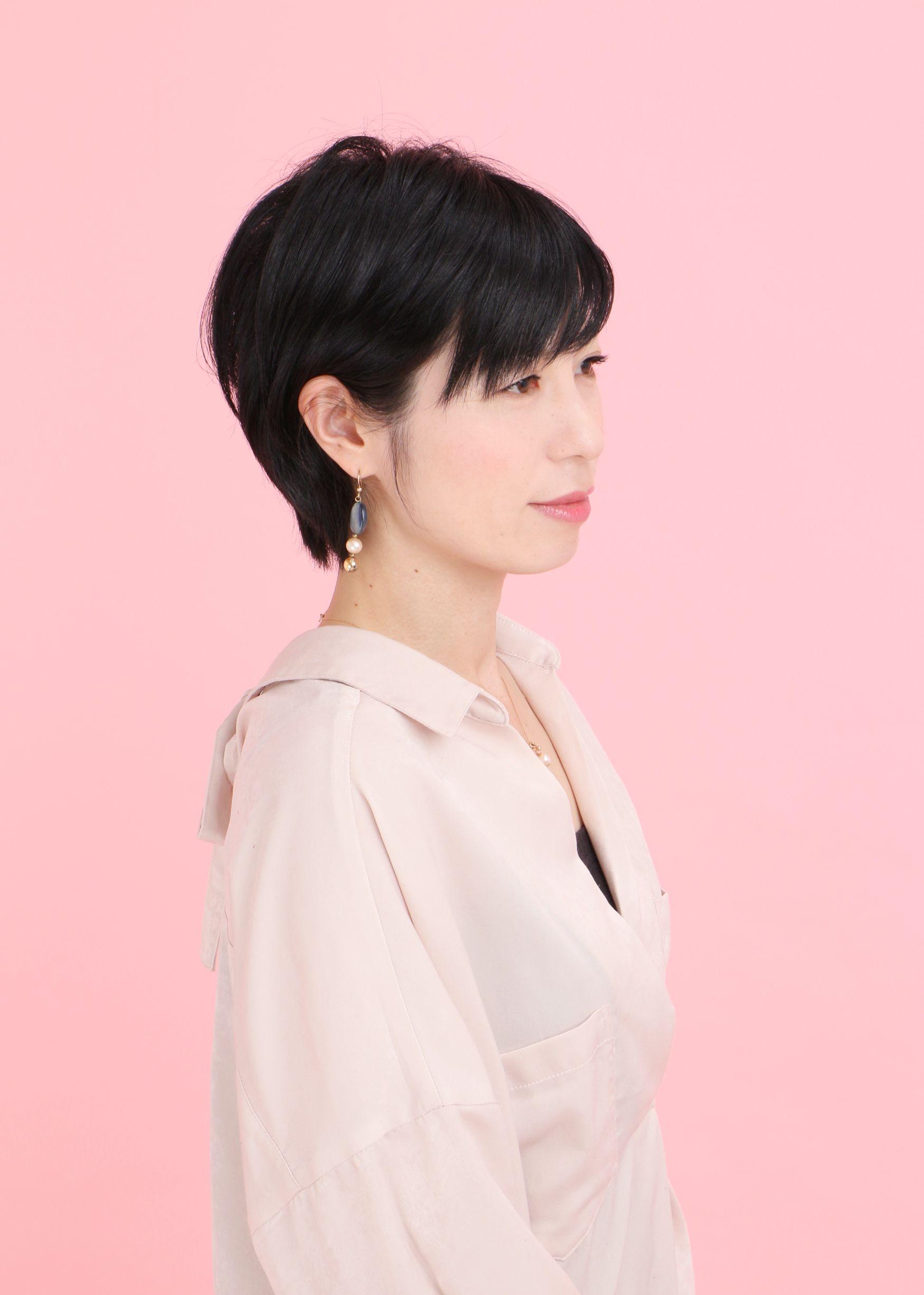 美遊樹(みゆき)