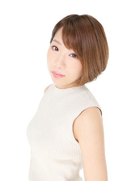 Minmi(みんみ)