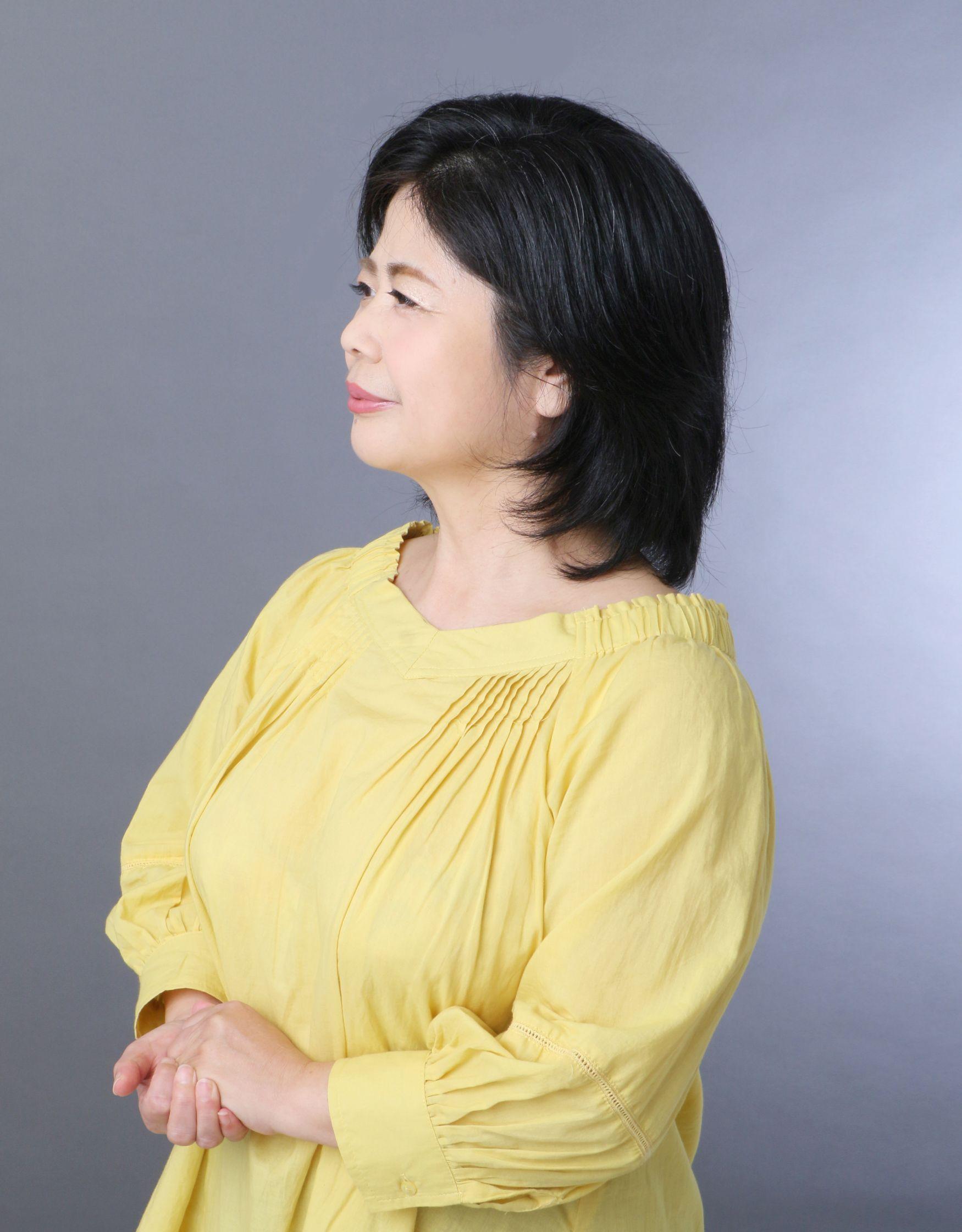 輪迦(りんか)