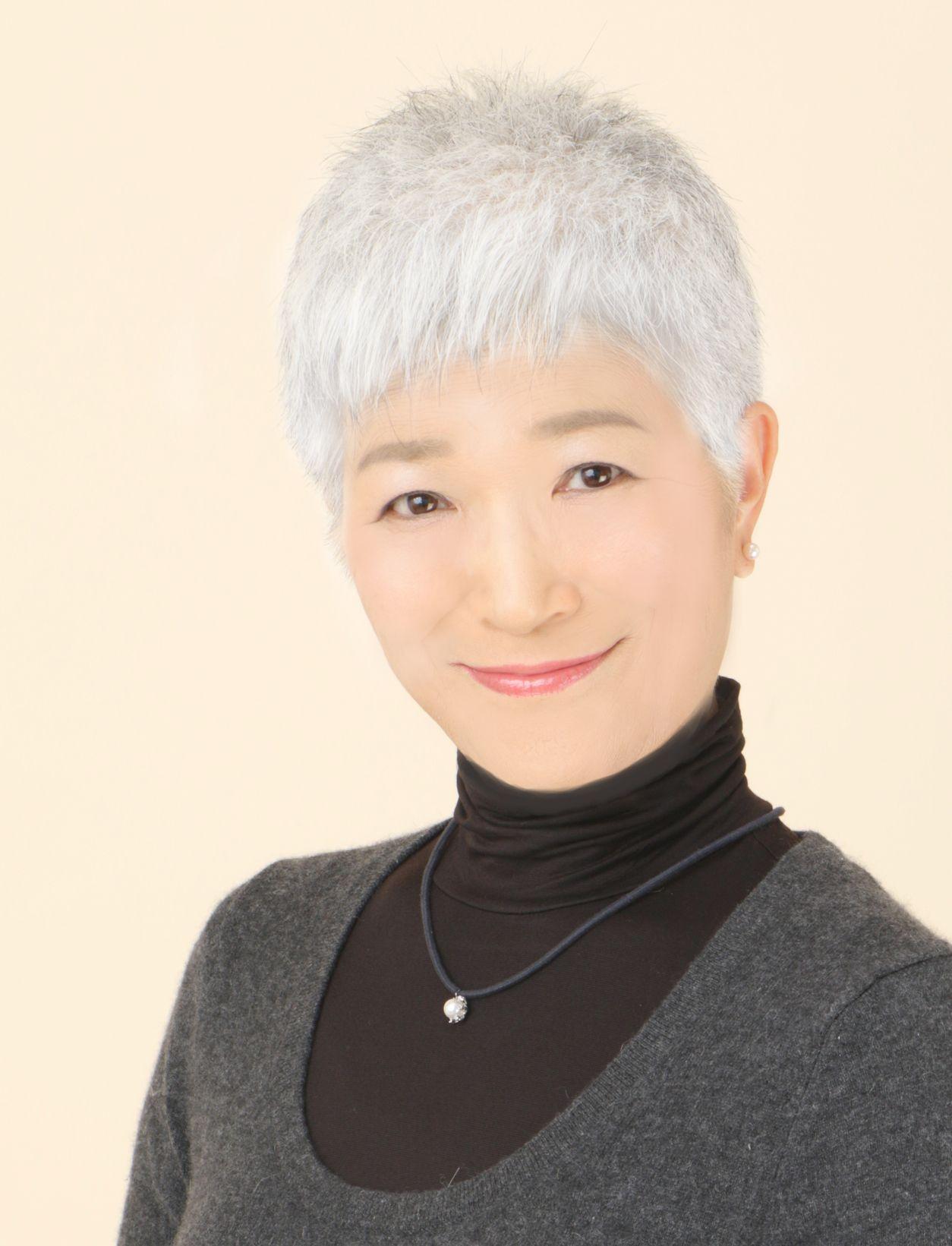 青空(せいら)