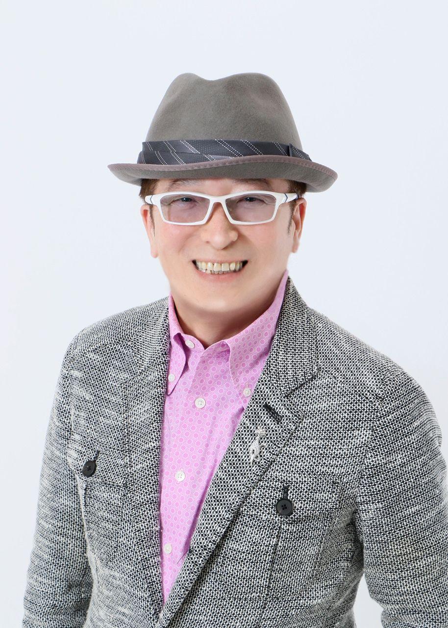晴堂(せいどう)